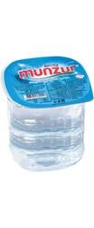 Munzur - 60'Lı Munzur Su 200ml