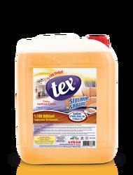 Tex - Arap Sabunu 5 Kg