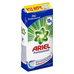 Diğer - Ariel Matik Toz Deterjan Beyazlar 10Kg