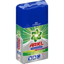Diğer - Ariel Professional 12 Kg Parlak Renkler Toz Çamaşır Deterjanı PGP