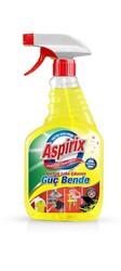 Tex - Aspirix Güç Bende 1000gr