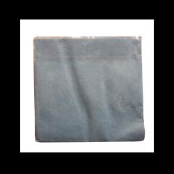 Diğer - Asterion Mikrofiber Bez Mavi 10 ADET