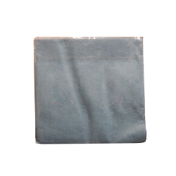 Asterion Mikrofiber Bez Mavi 10 ADET - Thumbnail