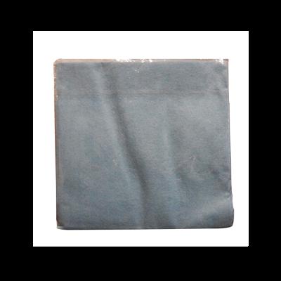 Asterion Mikrofiber Bez Mavi 10 ADET
