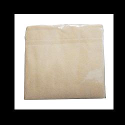 Diğer - Asterion Mikrofiber Bez Sarı 10 ADET