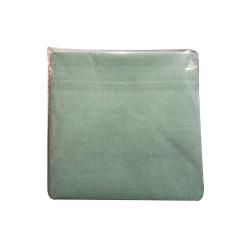 Diğer - 10'lu Asterion Mikrofiber Bez Yeşil