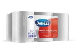 Diversey - Belleza Standart Smart Eye Havlu 6'lı