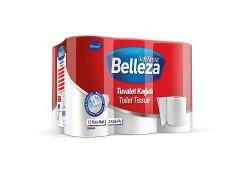 Diversey - Belleza Tuvalet Kağıdı 48'li
