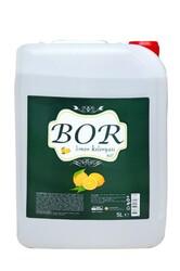 Bor Limon Kolonyası 5L - Thumbnail