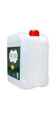 - Bor Limon Kolonyası 5L (1)