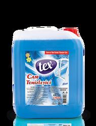 Tex - Cam Temizleyici 5 Kg