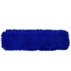 Ceyhanlar - Ceymop Orlon Mop 60 cm