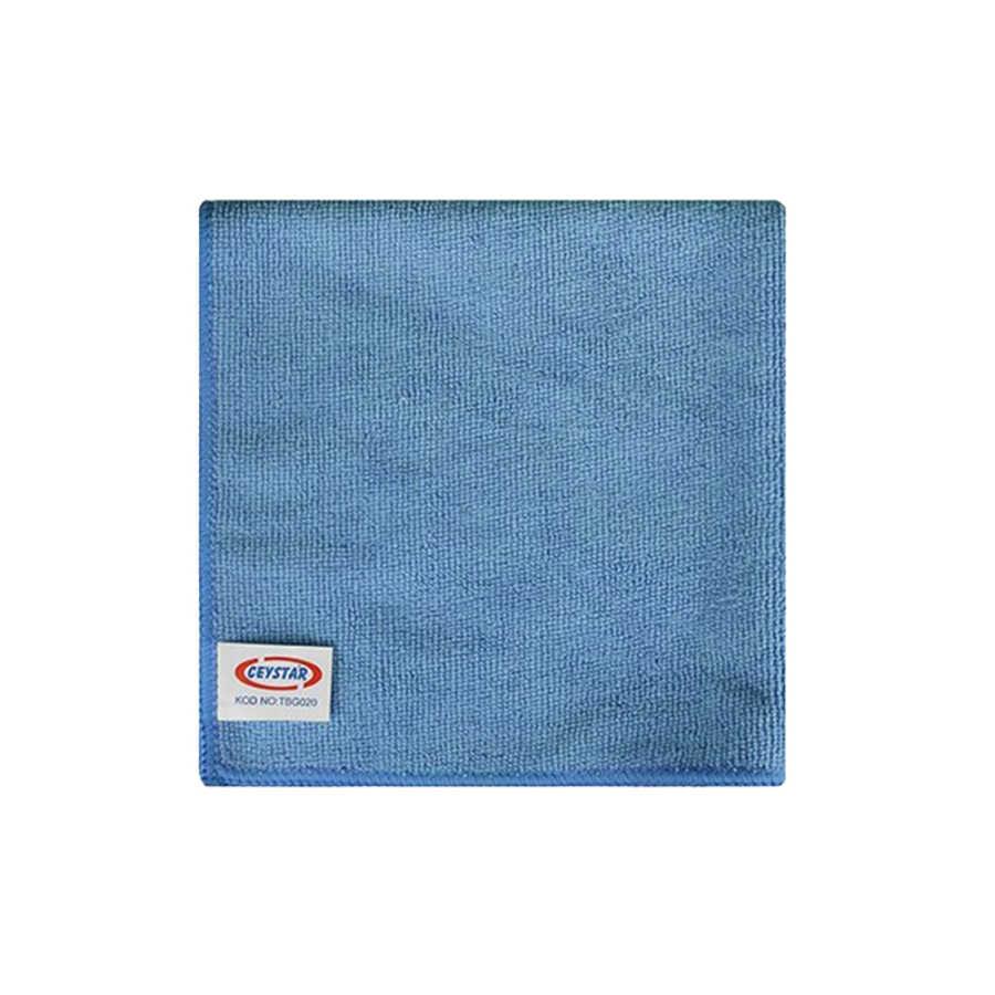 Ceystar Mikrofiber Bez 40x40 Mavi