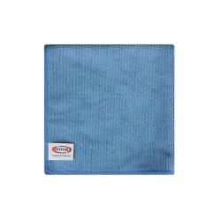 Ceyhanlar - Ceystar Mikrofiber Bez 40x40 Mavi