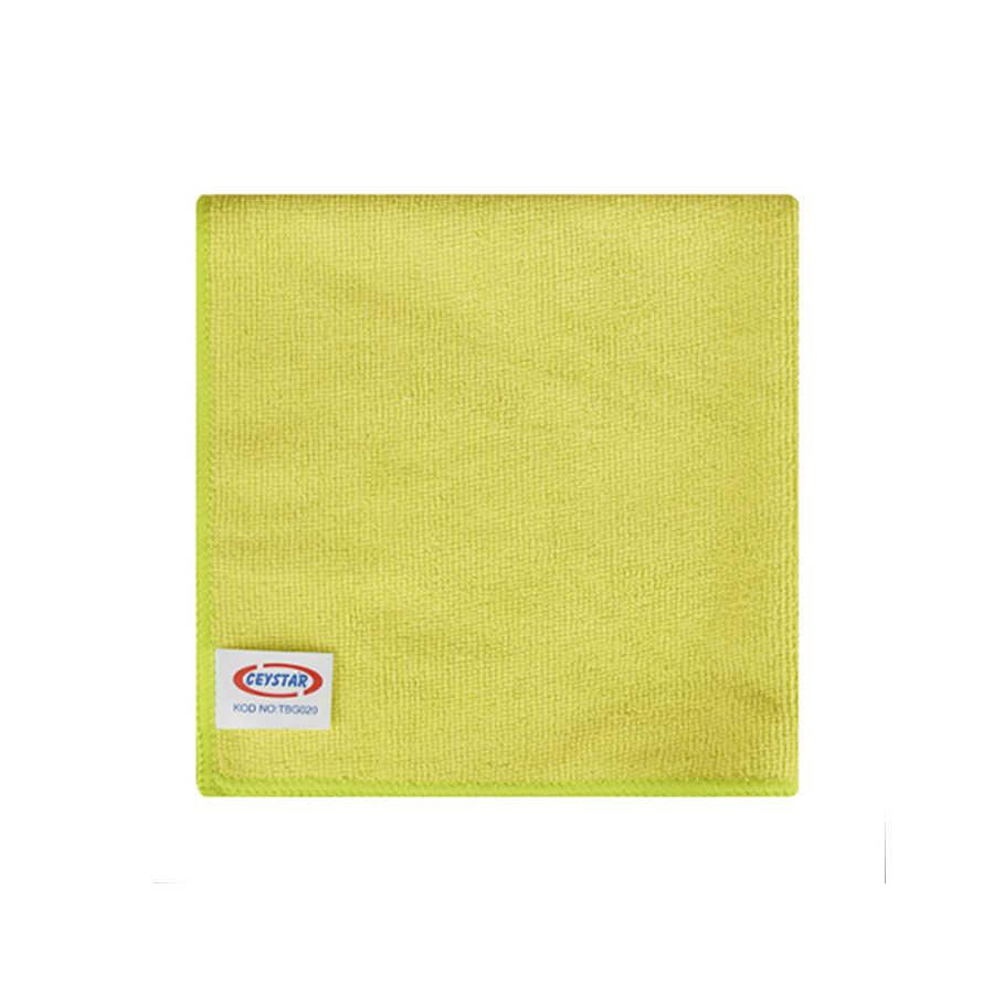 Ceystar Mikrofiber Bez 40x40 Sarı