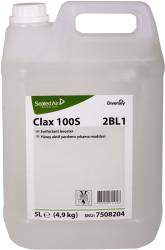 Diversey - Clax 100S 2BL1 Yağ ve Kir Sökücü 5 lt
