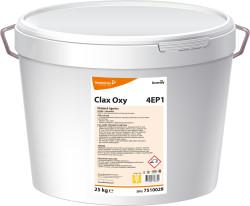 Diversey - Clax Oxy 4EP1 Oksijenli Toz Ağrıtıcı 25 kg