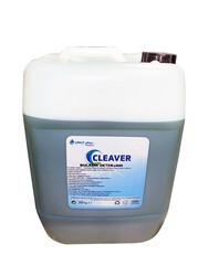Umut Temizlik - Cleaver Bulaşık Deterjanı 20Kg