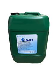Umut Temizlik - Cleaver Ultra Çamaşır Suyu 20kg
