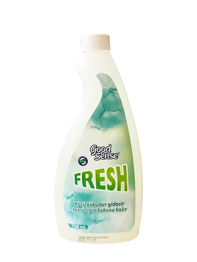 Goodsense Fresh Çamaşır Parfümü 750ml