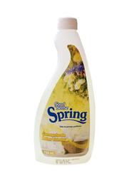 Diversey - Goodsense Spring Çamaşır Parfümü 750ml