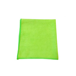 Diversey - Jonmaster JM Ultra XL Temizlik Bezi - Yeşil