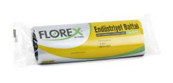 Florex - Florex Endüstriyel Battal Çöp Torbası