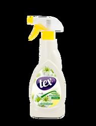 Tex - Oda Parfümü Bahar Kokusu 500 Ml