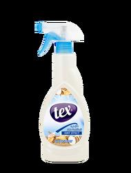 Tex - Oda Parfümü Okyanus Ferahlığı 500 Ml