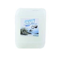 Diversey - Orion Tropik Saç Şampuanı 20L