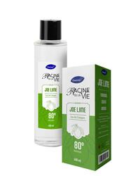 Diversey - Racine De La Vie Joe Lime Kolonya 400ml