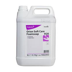 Diversey - SoftCare Foamsoap Köpük Sabun H20 5Lt