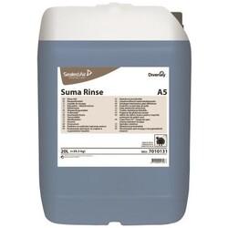 Diversey - Suma Rinse A5 Sanayi Tipi Bulaşık Makinesi Durulama Ürünü 20,00kg