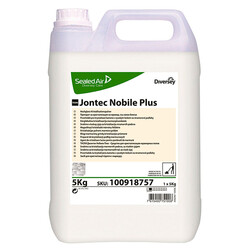 Diversey - Taski Jontec Nobile Plus Toz Kristalizasyon cilası 5 kg