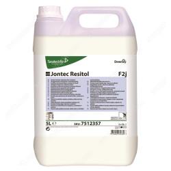 Diversey - Taskı Jontec Resitol Sert Zemin Cilası 5,20 KG
