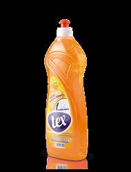 Aykim - Tex Bulaşık Deterjanı Portakal 0,75 GR