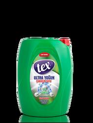 Tex - Tex Ultra Çamaşır Suyu Dağ Esintisi 5kg