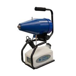 - ULV 50 Cleanvac-Dezenfeksiyon Makinesi