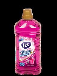 Tex - Yüzey Temizleyici Çiçek Kokulu